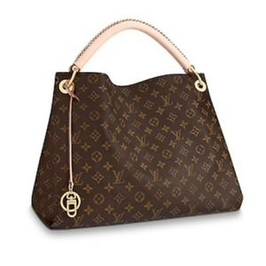 🌟Louis Vuitton Artsy MM🌟